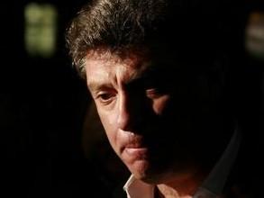 Следователи объяснили действия убийц Немцова ненавистью