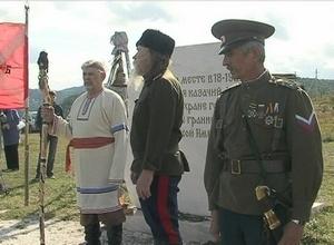 Музейные уроки в помощь общему образованию Саяногорска