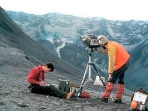 Геологоразведка и ресурсная база углеводородного сырья актуальны для Хакасии