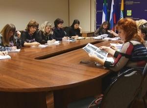 Субъекты профилактики Саяногорска готовятся к школьным каникулам