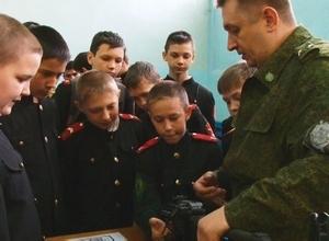 Саяногорские дети проведут каникулы в пришкольных лагерях