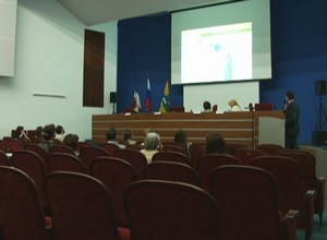 В Саяногорске обсудили инвестиционную привлекательность