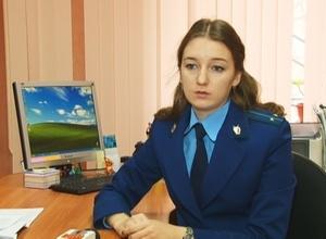 Саяногорец получил за убийство 7 лет тюрьмы