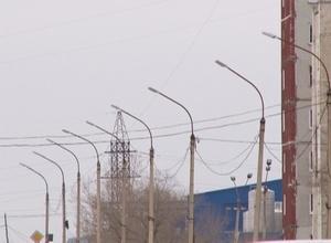 Республиканские специалисты посмотрели, как в Саяногорске экономят энергию