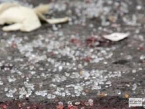 В страшном ДТП под Саяногорском погибли три молодых человека