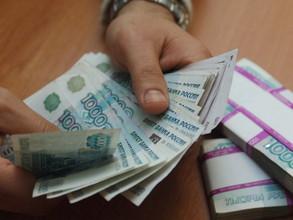 За несколько дней житель Саяногорска совершил мошенничество и две кражи