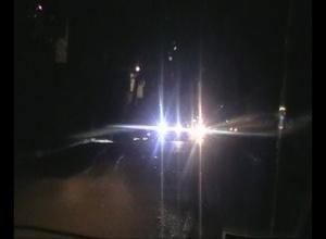 Еще 4 водителя попались госавтоинспекторам
