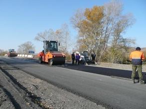 В Хакасии Общественный совет при Минтрансе  решил, чем займётся в 2015