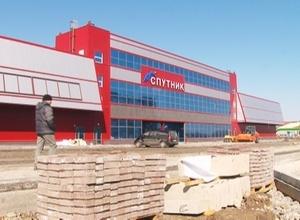 В Саяногорске обсудили комплексный инвестиционный план