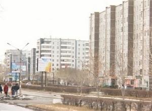 В Саяногорске обсудили реализацию программы «Безопасный город»