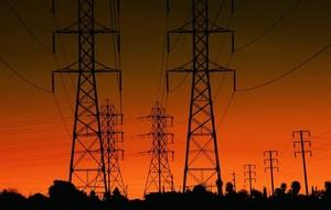 Электроэнергетики Хакасии работают в режиме повышенной готовности  по восстановлению электроснабжения