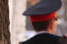 Сотрудники саяногорской полиции провели субботник