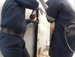 В Саяногорске воры за 10 дней не смогли реализовать украденное, пришлось возвращать