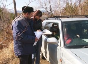 Саяногорцы получили 30 предупреждений от мобильных бригад