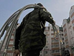 Жилищный трест Саяногорска и еще шесть городских УК не получили лицензию