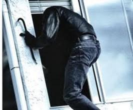 В Хакасии сын украл у  матери электроинструмент