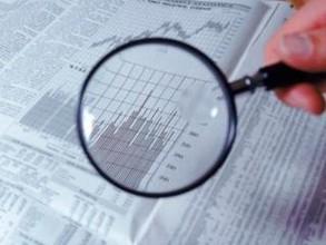 Лицензирование управляющих компаний ЖКХ в Хакасии или передел рынка
