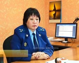 Прокуратура проверила продавцов «Боярышника»