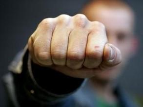 Житель Черногорска подозревается в убийстве саяногорца