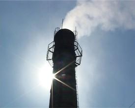 В Саяногорске начали отключать отопление