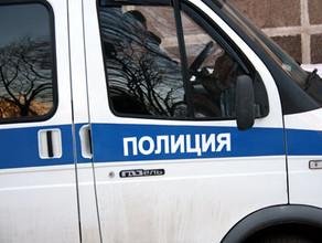 В Саяногорске осуждены граждане, избившие полицейского