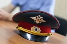Сотрудники саяногорской полиции изъяли 190 литров спиртного