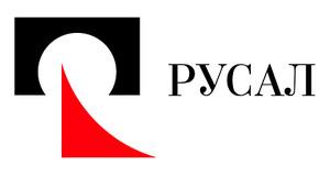 РУСАЛ завершил прием заявок на конкурс «Формула будущего»