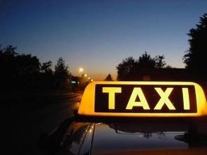 Жителя Хакасии осудили за изнасилование таксистки