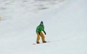 В Хакасии построят спортивно-развлекательный горнолыжный комплекс