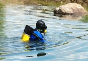 Саяногорские водоемы проходят проверку к купальному сезону