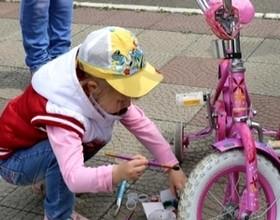 Семейный эко-конкурс ко Дню Енисея объединил саяногорцев