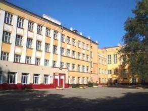 Две абаканские школы попали в рейтинг лучших в России