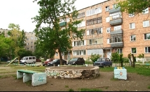 Определены несколько подрядчиков на капремонт саяногорских многоэтажек