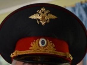 Осужден экс-начальник тыла саяногорской полиции, присвоивший казенные деньги, предназначавшиеся на цветы