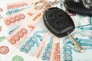 В Хакасии потребительские займы выдавала незарегистрированная организация