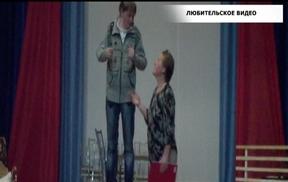 В Черемушках жители поселка покажут комедию «Последняя подпись»