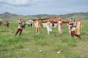 В Хакасии гранты на развитие туризма получили в Казановке и Майне