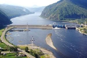 Учёные ХГУ разработали природоохранные мероприятия при реконструкции Майнского гидроузла