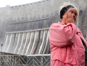 Семьи в Черемушках требуют от виновников аварии на СШ ГЭС возмещения ущерба