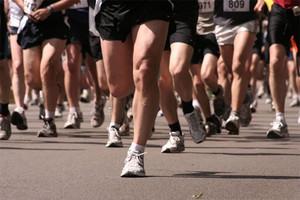 1-2 августа в Саяногорске уже в седьмой раз пройдёт суточный пробег «Самопревосхождение»