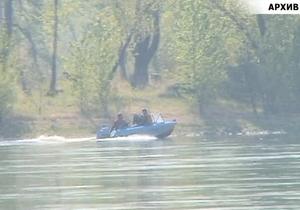 На озере Подгорном утонул саяногорский подросток