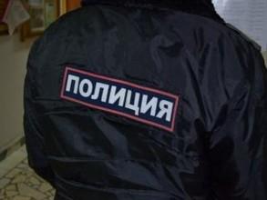 В саяногорский наркопритон нагрянула полиция