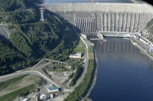 Авария на Саяно-Шушенской ГЭС: 6 лет спустя