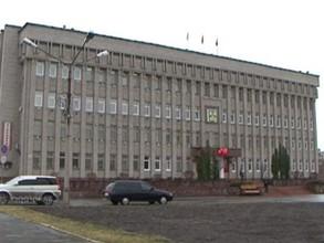 Саяногорск начнет ремонтировать дороги в сентябре