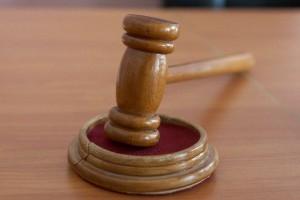 Житель Хакасии пойдет под суд за убийство сожителя сестры