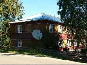 В Саяногорске приняли первых два дома после капремонта