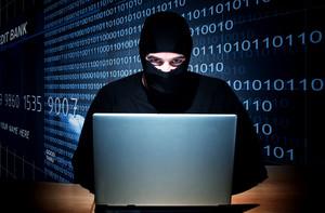 Сегодня интернет-СМИ Хакасии атаковали неизвестные хакеры