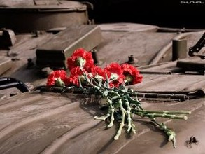Хакасия отмечает 70-летие окончания Второй мировой войны