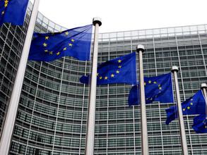 ЕС планирует продлить санкции против России до марта