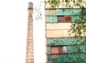 В Саяногорске временно отключат горячую воду